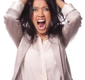 Business Disasters! Worst Case Scenarios & How to Prepare
