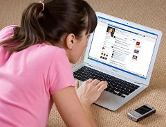Facebook Strategies for Small Businesses and Startups
